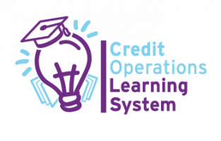Credit Operation Learning